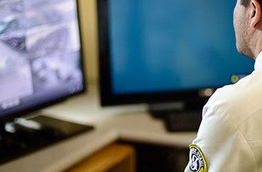 La tecnología al servicio de su máxima seguridad y protección